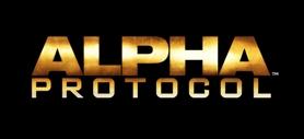 File:AP final concept v01c .jpg