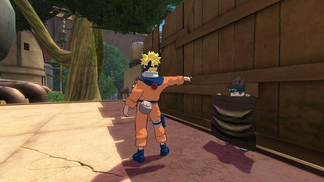 File:Naruto ROAN Game 05.jpg