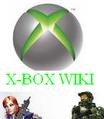 Thumbnail for version as of 13:34, November 21, 2006