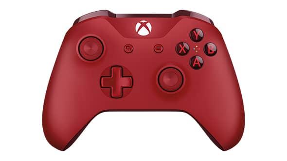File:En-INTL-L-XboxWL-Controller-WL3-00027-mnco.jpg