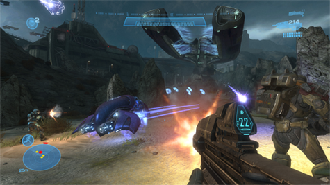 File:Halo reach-lnos.png