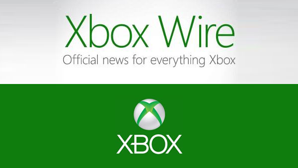 File:Xbox-Wire-Launch.jpg