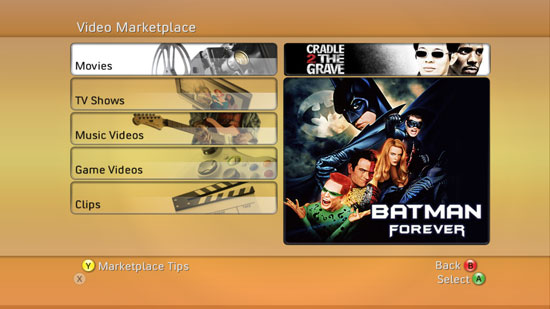 File:Xbox Video-Market.jpg
