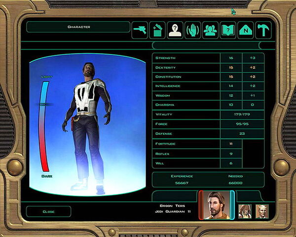 File:SWKOTR2 character large.jpg