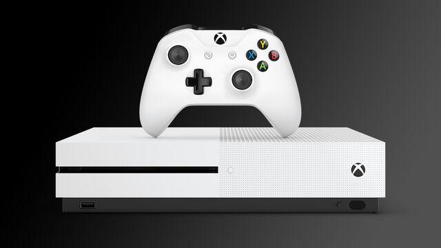 File:Xbox-one-s.jpg
