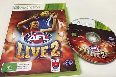 File:AFL-Live-2-Xbox-360.jpg