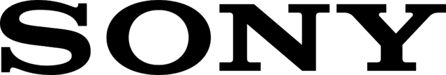 File:Sony logo current.png