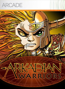 File:Arkadiancover.jpg