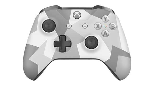 File:En-INTL-L-XboxO-Branded-WL-Controller-C-WL3-00043-mnco.jpg