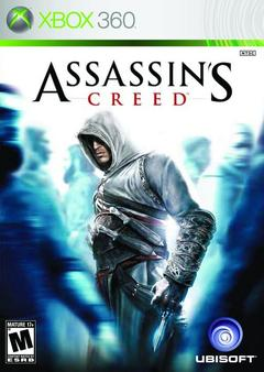 File:Assassins-creed-cover-thumb.jpg
