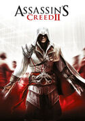 250px-Assassins Creed 2 Box Art