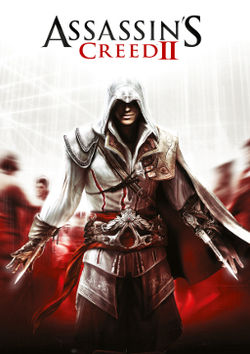 File:250px-Assassins Creed 2 Box Art.JPG