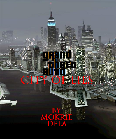File:Gta City of lies cover.PNG