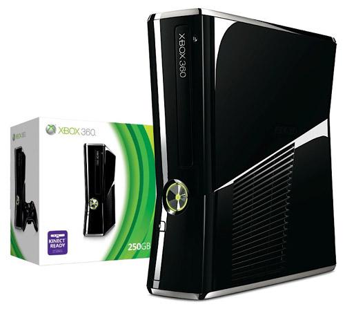 New-Xbox-360-Elite-Xbox-Slim-with-Box