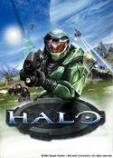 Halo1-cover