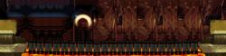 Eyedol s 2st level in ki1 by conkeronine-d3bedm7