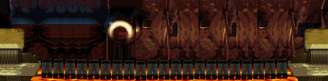 File:Eyedol s 2st level in ki1 by conkeronine-d3bedm7.png