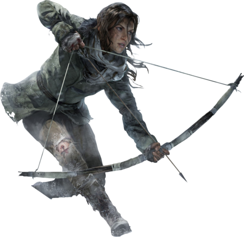 File:Rise of tomb raider render 1 by rajivcr7-d7ltqee.png