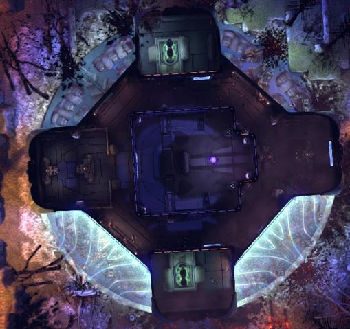 File:XCOM(EU) Overseer ShipLayout.png