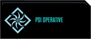 File:Super Walkthrough Soldier Psi Operative.png