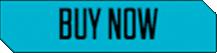 Super Walkthrough Buy Button