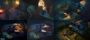 XCOM Concept Art Piero Macgowan 13a