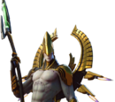 Archon (XCOM 2)