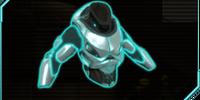 Titan Armor (armor)