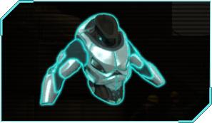 File:Titan Armor (Armor).png