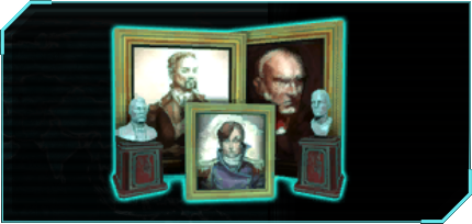 File:Recovered Art.png