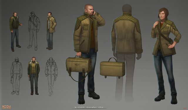File:XCOM EW ConceptArt CovertOperatives.jpg