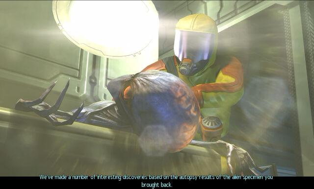 File:XEU Sectoid Autopsy cinem1.jpg