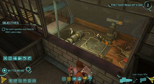 File:XCOM(EW) Screenshot18.jpg