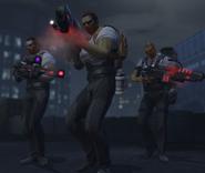 XCOM EW EXALT Elites1
