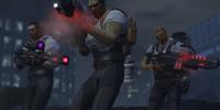 EXALT Elite Medic