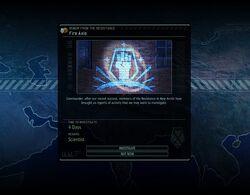 XCOM2 Rumor