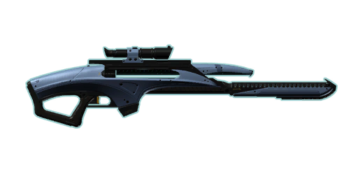 File:Inv Beam Sniper Rifle.png