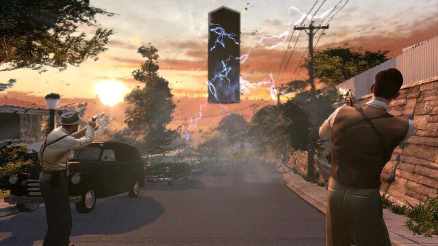 Archivo:XCOM-E3-SCREENSHOT-I.jpg