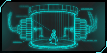 File:XComEU XCOM Database Alien Interrogations.png