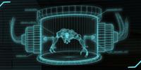 Interrogate Floater