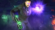 XCOM(EU) PsionicSoldier
