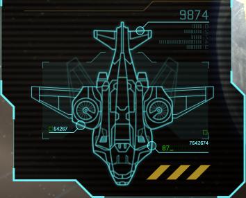 File:XEU Skyranger schem wings out.png