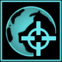 File:XComEW Medals - International Service Cross icon 2 aim.png
