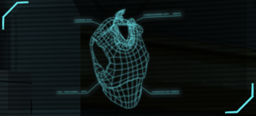 File:Ghost Armor (Project).png