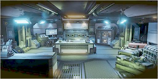 File:XCOM2 facility laboratory.png