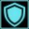 File:XEU Hunker Down icon.png