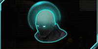 Mind Shield