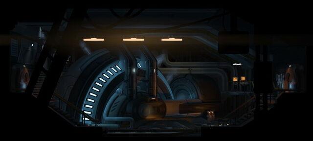 File:XCOM-EU Facility - Power Generator.jpg
