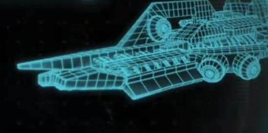 File:XCOM(EU) UFO Battleship.jpg