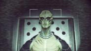 TheBureau-Alien-Outsider